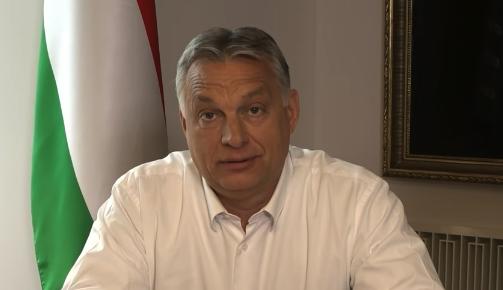 Orbán Viktor megígérte: aki nem kap munkát a piacról, annak biztosít az állam