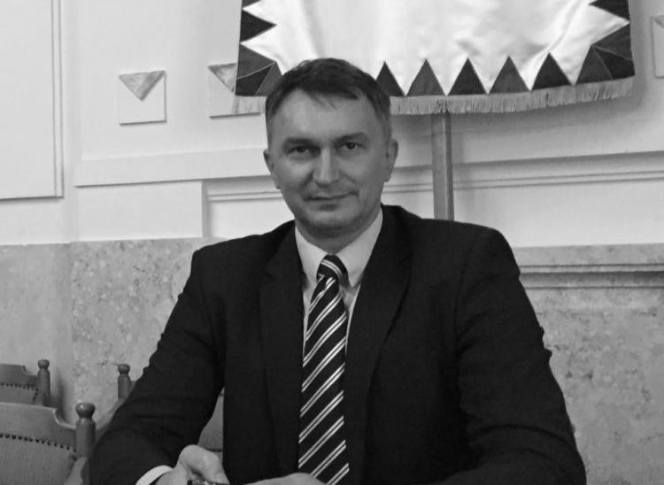 Váratlanul elhunyt Sitku Ernő, az egyik legismertebb magyar kosárlabdázó