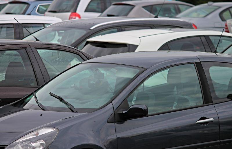 Kiderült, mikor szűnik meg az ingyenes parkolás – vigyázzon, hogy ezután ne felejtsen el fizetni!
