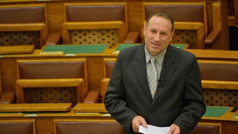 Balhé a Fidesznél: már kilenc gyanúsítottja van a kormánypárti képviselő korrupciós ügyének