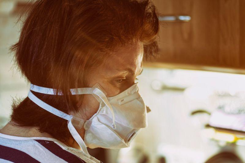 Rekordot döntött a friss koronavírusos esetek száma