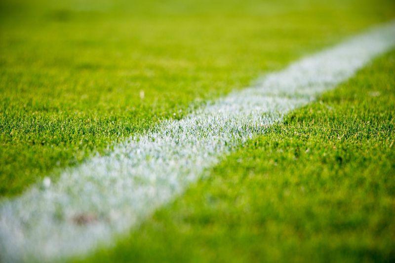 Keddtől lehet jegyeket venni a Magyar Kupa döntőjére