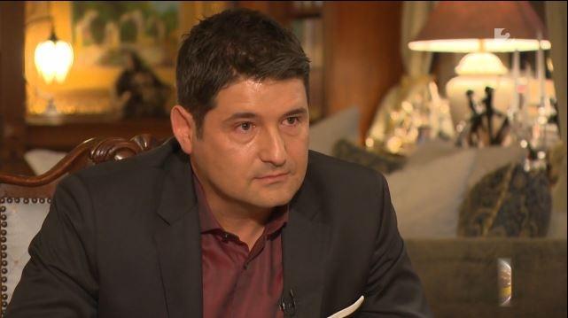 Alig lett vezérigazgató Hajdu Péter, máris elkaszálta Szulák Andrea és Várkonyi Andrea műsorait