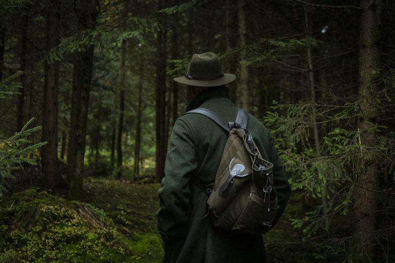 Elment vadászni Újfehértón, és lelőtt egy embert