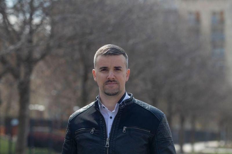 Jakab Péter végre őszinte választ adott a fájdalmas kérdésre: miért lépnek ki sorozatban a Jobbik képviselői?