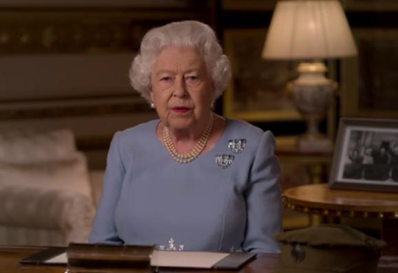 Brutális érvágás a királynőnek – ezt bukja el a koronavíruson II. Erzsébet