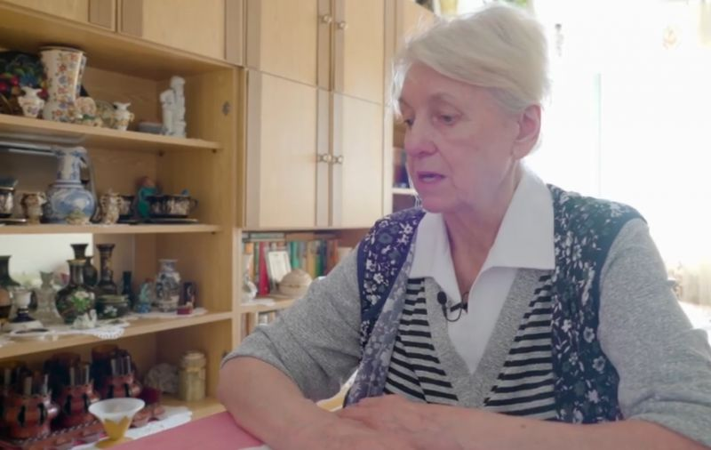 Meghalt az idős férfi, miután egy nappal a műtétje előtt hazaküldték a kórházból a Kásler-féle utasítás miatt – megrázó videóban vallott az özvegye