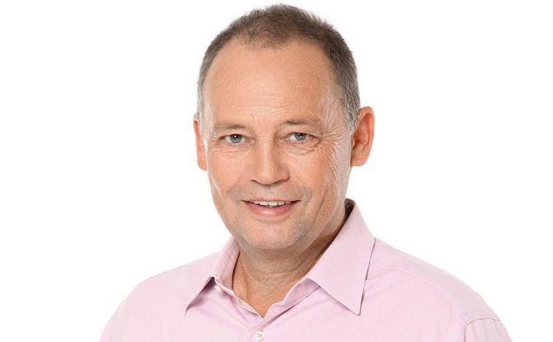 Bejegyezték Szanyi Tibor új pártját, az ISZOMot – már bent is ülnek a parlamentben