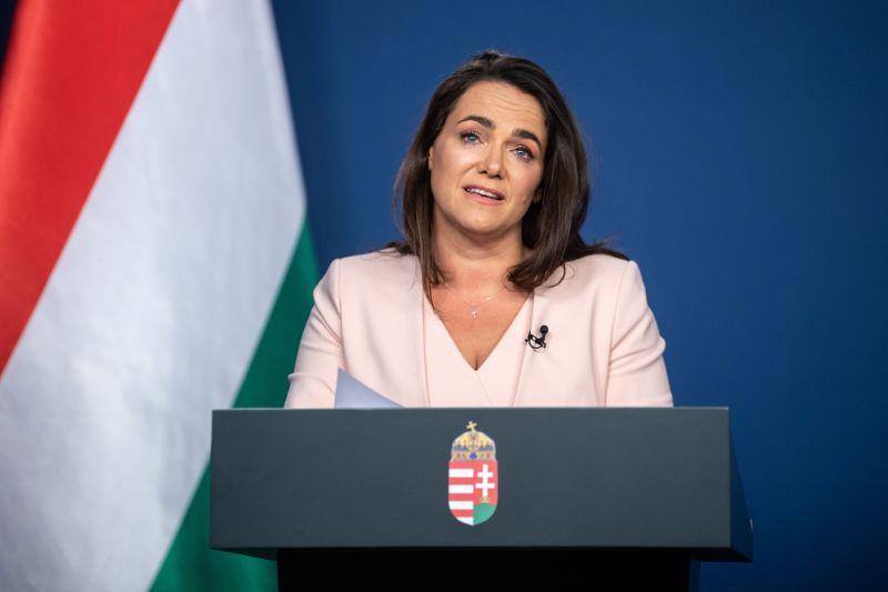 Roppant kínos: leárulózták, lekommunistázták a Fideszt saját európai pártcsaládjában