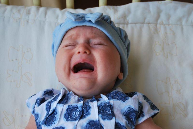 Csecsemőt helyezett valaki a miskolci babamentő inkubátorba