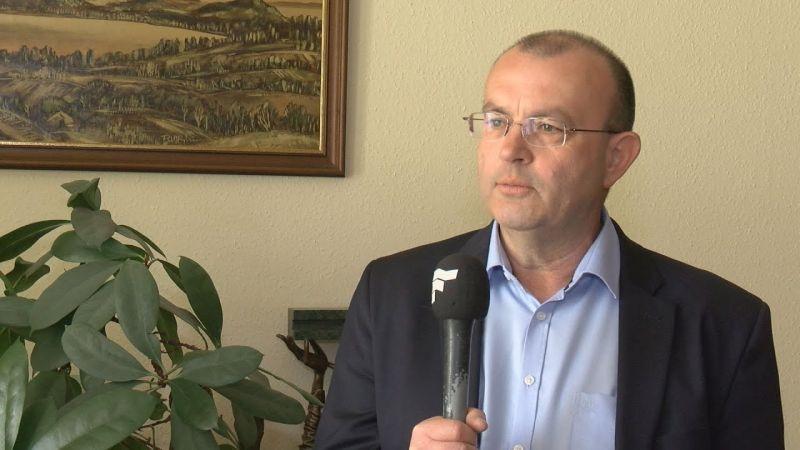 Balatonfüred fideszes polgármestere úgy véli, a kormány a Balaton mellett áll