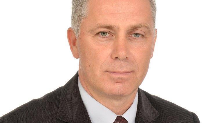 Megszólalt a szexuális zaklatással vádolt volt fideszes polgármester – ezt gondolja az ügyről