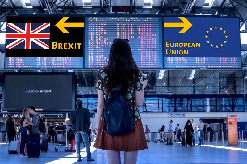 Ismét bonyolódik a Brexit: ezért csapott össze az EU és az Egyesült Királyság