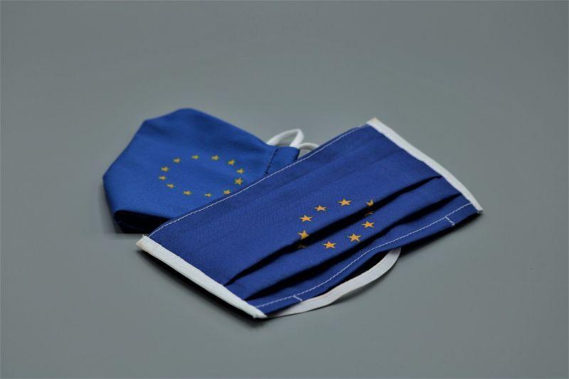 Az EU 7 százalékos gazdasági visszaesést jósol 2020-ra Magyarországnak