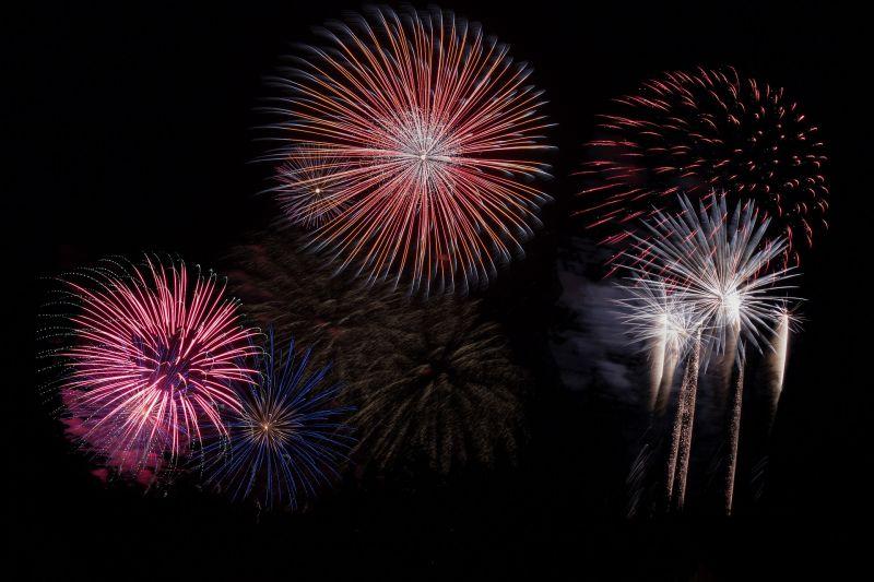 Elmaradhat az augusztus 20-i tűzijáték – ekkor dönt a parlament, hogy megtartják-e