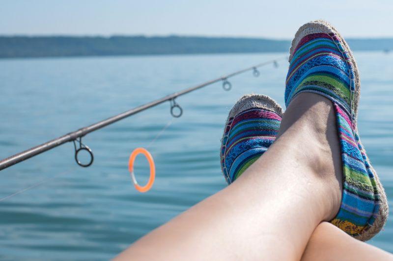 A DK minden Balaton-parti településen ingyenes strandot jelölne ki