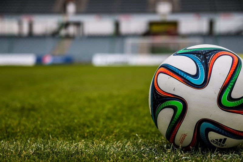 Megöltek egy focibírót Uruguayban