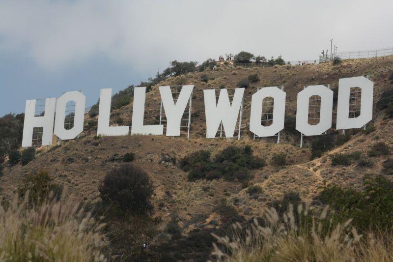 Lerántják a leplet Hollywood legnagyobb nőcsábászairól – nem fogja elhinni, kikről is van itt szó