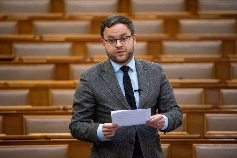 """Államtitkár: """"álhírek"""" keltek szárnyra Budapest működésével kapcsolatban"""