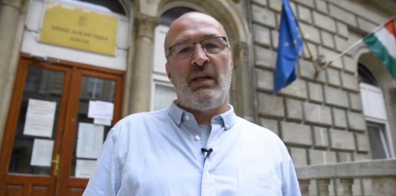 Fidesz: Pikó András polgármester hibája, hogy lejárt szavatosságú ételt kaptak az óvodások