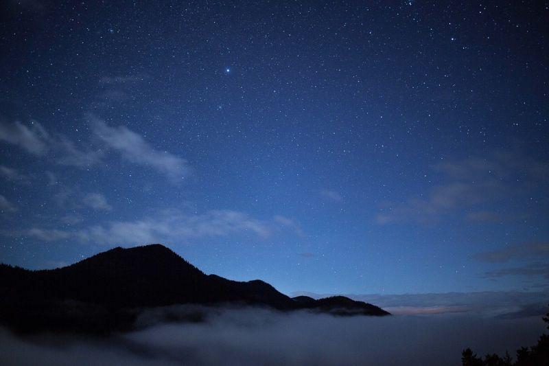 Egyik pillanatról a másikra eltűnt egy a Napnál 2,5 milliószor fényesebb csillag a Vízöntő csillagképben