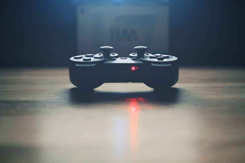 Nagyon könnyen manipulálnak minket a videojáték-készítők, hogy még több pénzt húzzanak ki a zsebünkből
