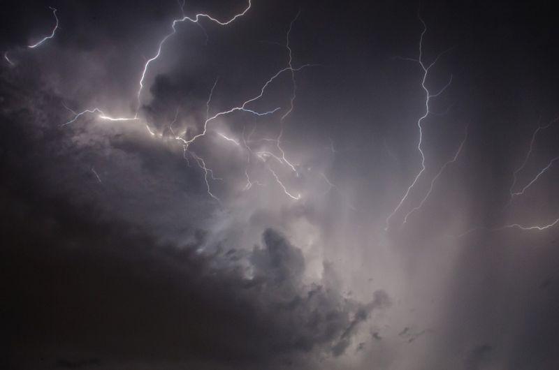 Vihar miatt félbeszakadt a DVTK-Kisvárda mérkőzés
