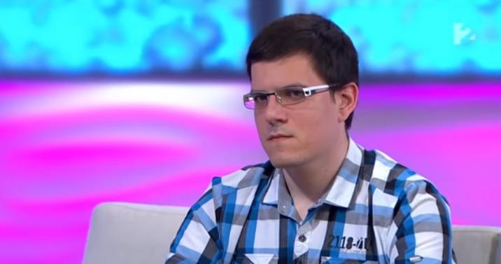 Betegsége miatt végrendeletet írt Klapka György fia, rájuk hagyja a vagyonát