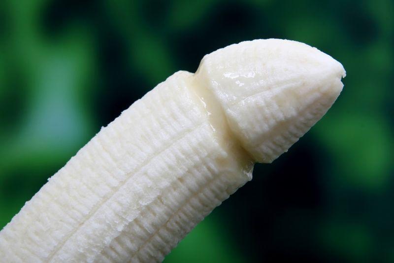 Meglepő mellékhatás: 4 órán át tartó erekciót okozott a férfinak a koronavírus