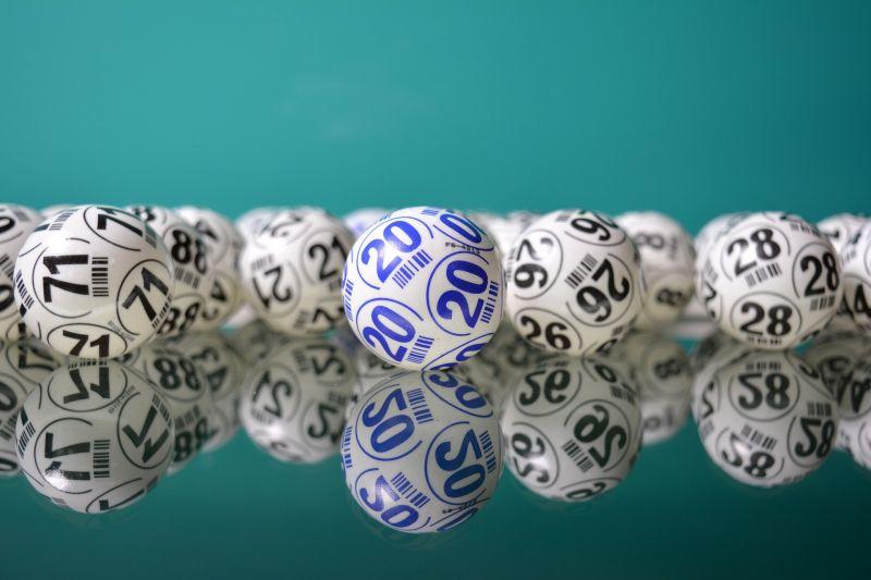 Ilyen számokat nagyon nehéz lett volna eltalálni az ötös lottón