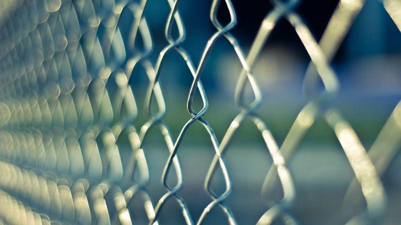 BREAKING: Komoly szigorítás jön a határokon – ezeket a vészintézkedéseket hozta a kormány, több országba nehéz lesz nyaralni menni