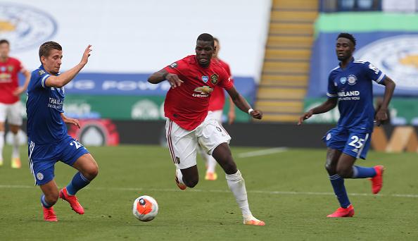 Vége a Premier League-nek: a Manchester United és a Chelsea mehet a BL-be