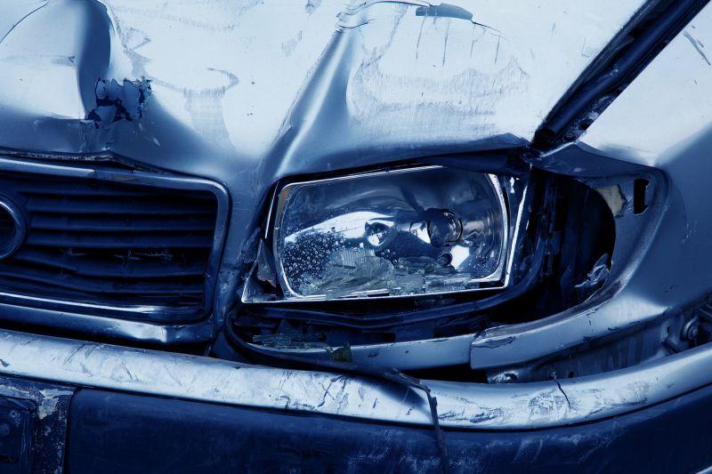 Szörnyű baleset: Bedrogozva vezetett a férfi, és frontálisan ütközött egy kamionnal