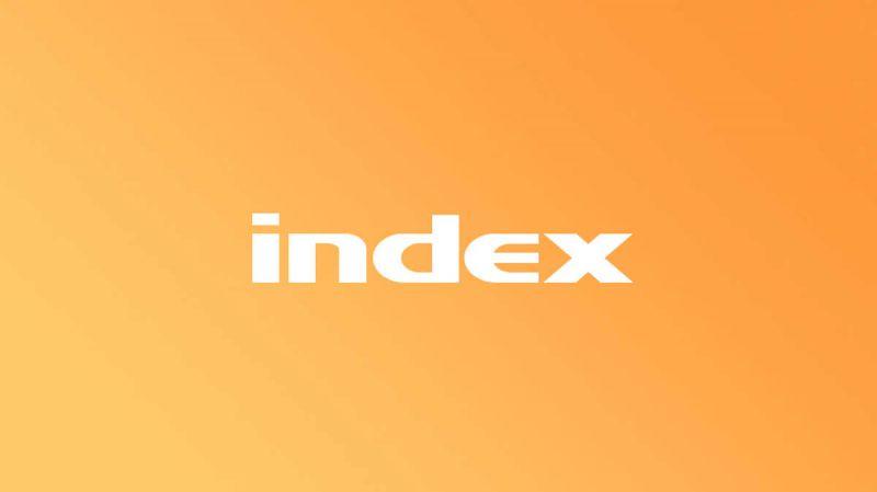 Ismét az Indexnél dolgozik a korábban kirúgott főszerkesztő-helyettes, az orbanviktor.hu korábbi szerkesztője