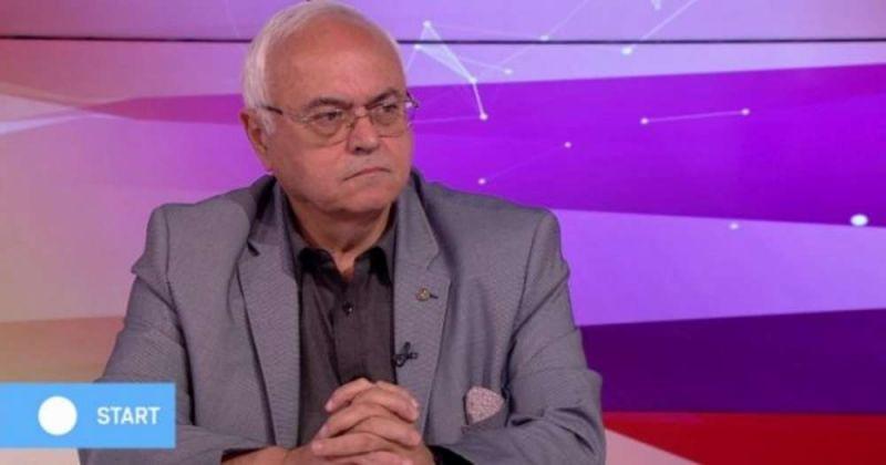 Dagad a László Imre hitlerezése körüli botrány: Újbudán elmarad a képviselőtestületi ülés, a kormány és az ellenzék sértetten üzenget egymásnak