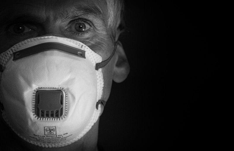 Ezentúl büntetést kaphatunk, ha nem viselünk maszkot – komoly szigorítás Budapesten