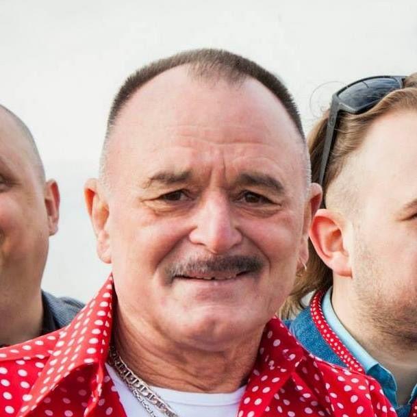 Nagy Feró megvédte a kormányt a zúgolódó zenésztársaival szemben