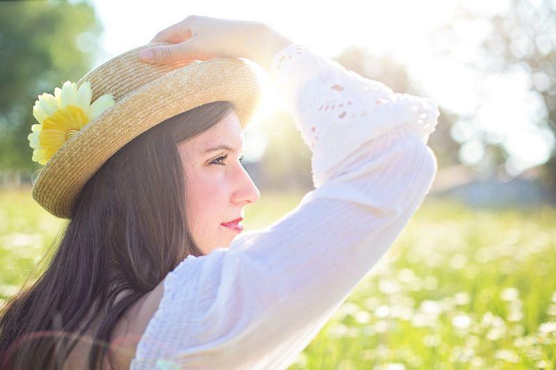 Sok napsütésre, igazi kánikulára számíthatunk