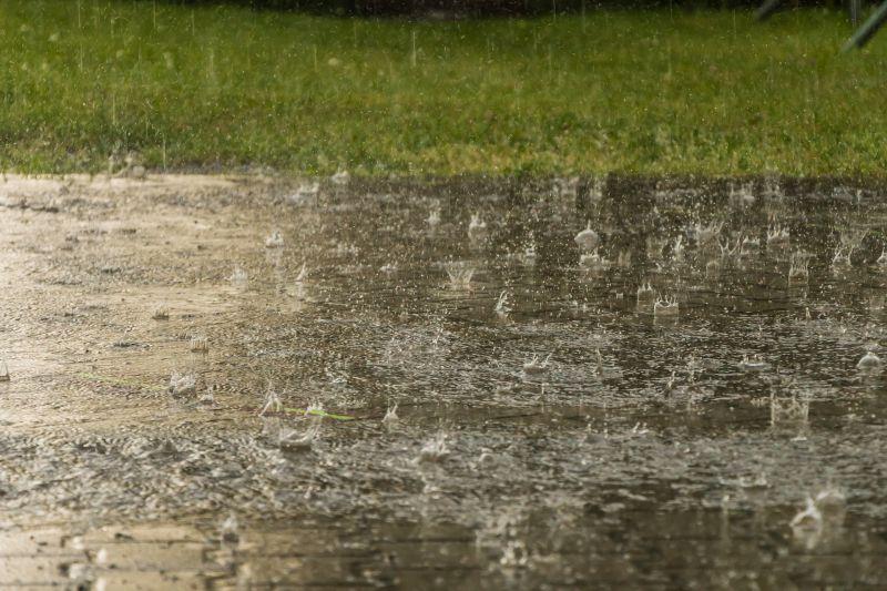 rain-3954273_1920
