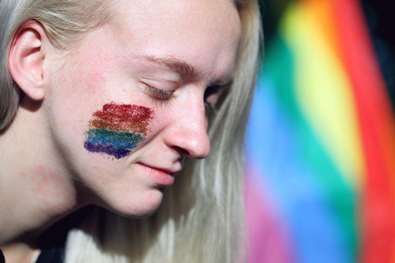 Nem engedték a transznemű férfinak, hogy nemet változtasson – megbüntette az országot az Európai Bíróság