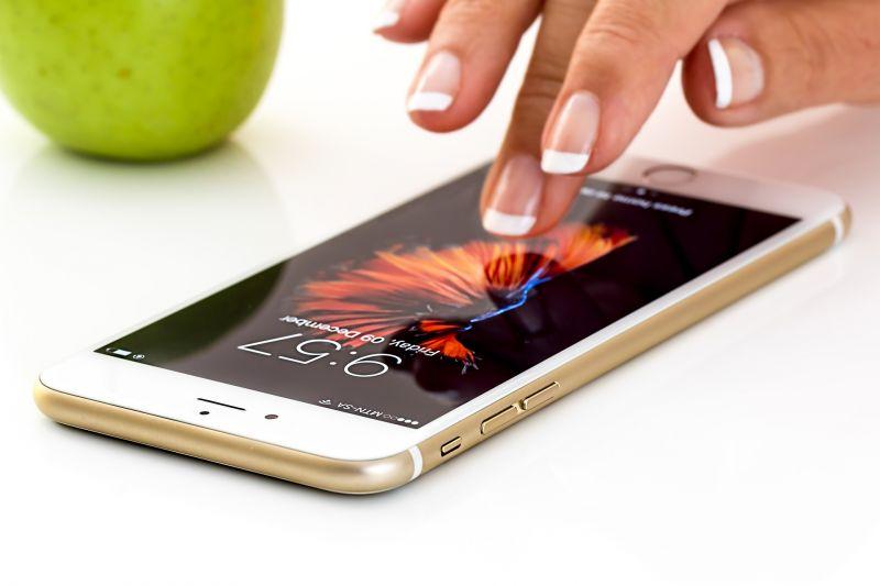 Visszarendeződött a hazai mobilforgalom a járvány előtti szintre