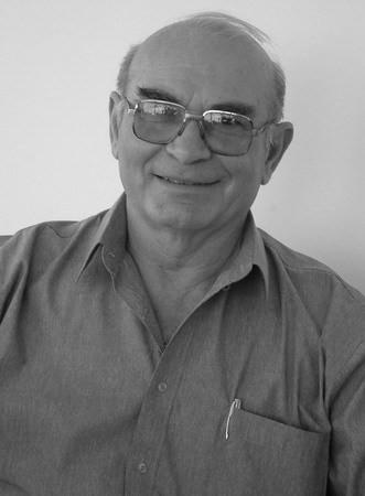 Gyász – Elhunyt Cserkeszőlő polgármestere