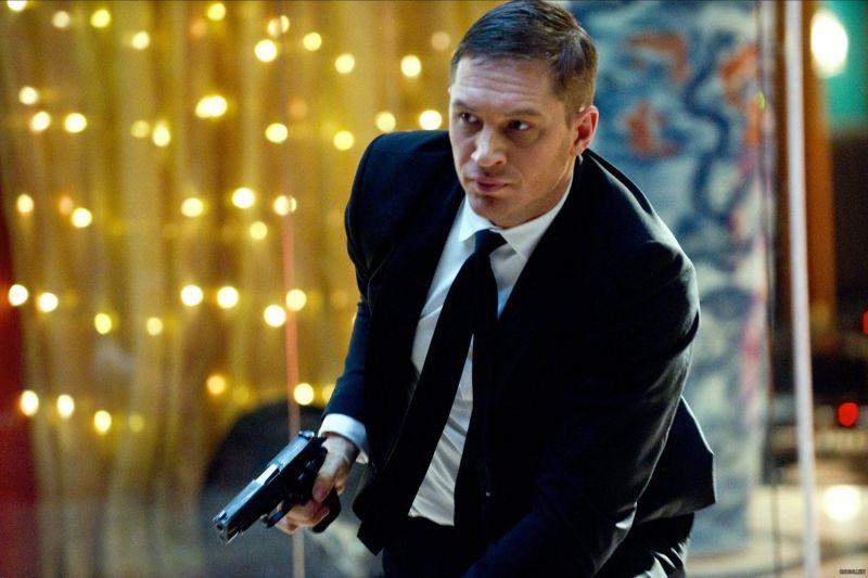 Kiderült, ki lehet az új James Bond – ez a világsztár játszhatja mostantól a 007-es ügynököt