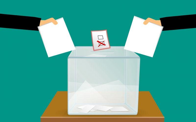 Vesztettek a fideszesek: ötből öt időközi választáson nyert független jelölt
