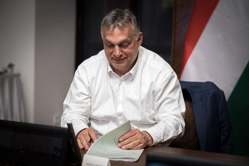 Fideszes politikust nevezett ki Orbán a Nyíregyházi Egyetem új kancellárjának