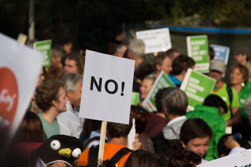 Szeptember elején háromnapos sztrájk várható az önkormányzatoknál