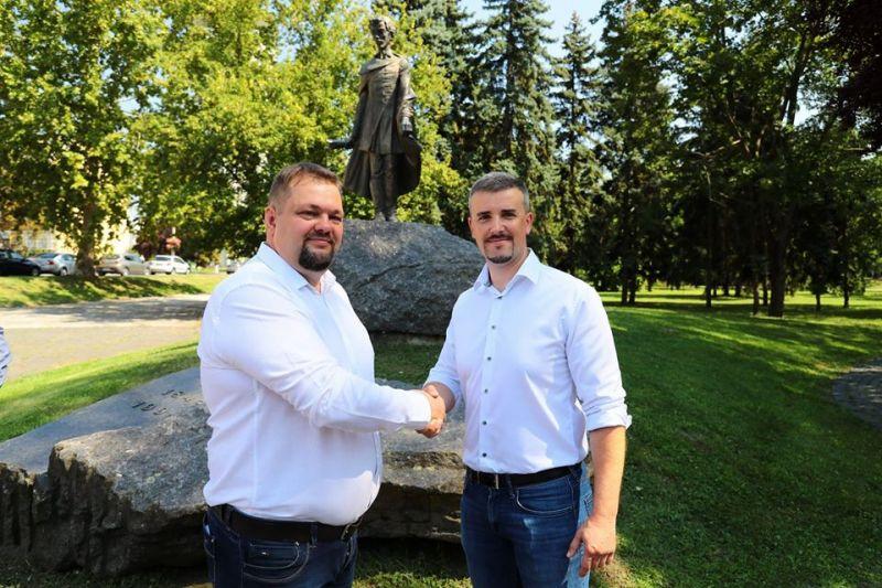 A Fidesz kétharmadát bonthatja le a tiszaújvárosi időközi választás – még egy hétig lehet a külképviseleten jelentkezni