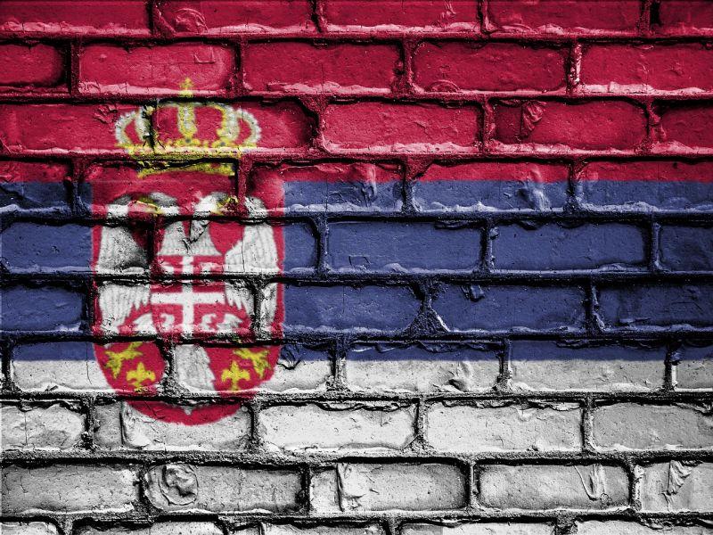 Szijjártó: gyűlölködésből történelmi barátsággá alakultak át a szerb kapcsolataink