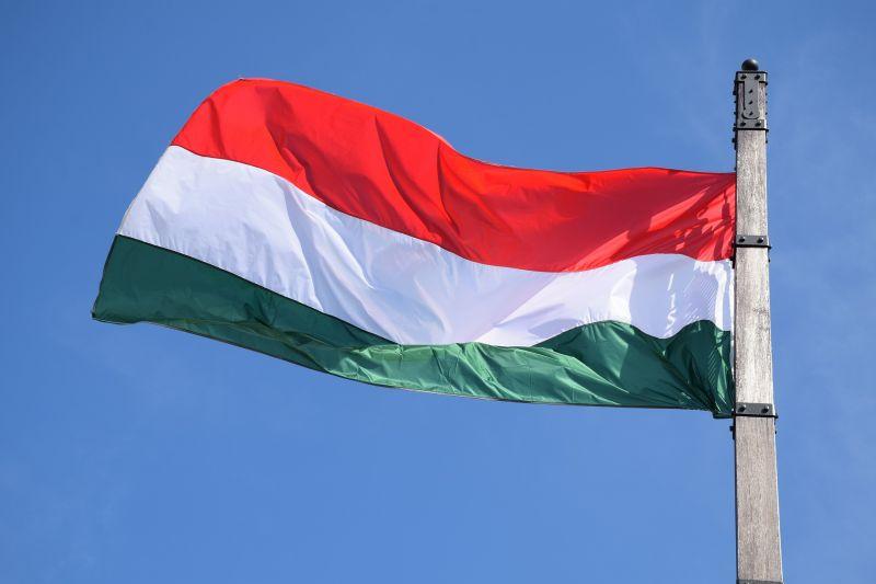"""Mióta nem gyűlöletkeltő, hogy """"kifele a magyarokkal az országból!""""?"""