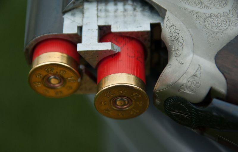 A legbátrabb magyar falu fegyverrel mondott nemet Trianonra, és győzött